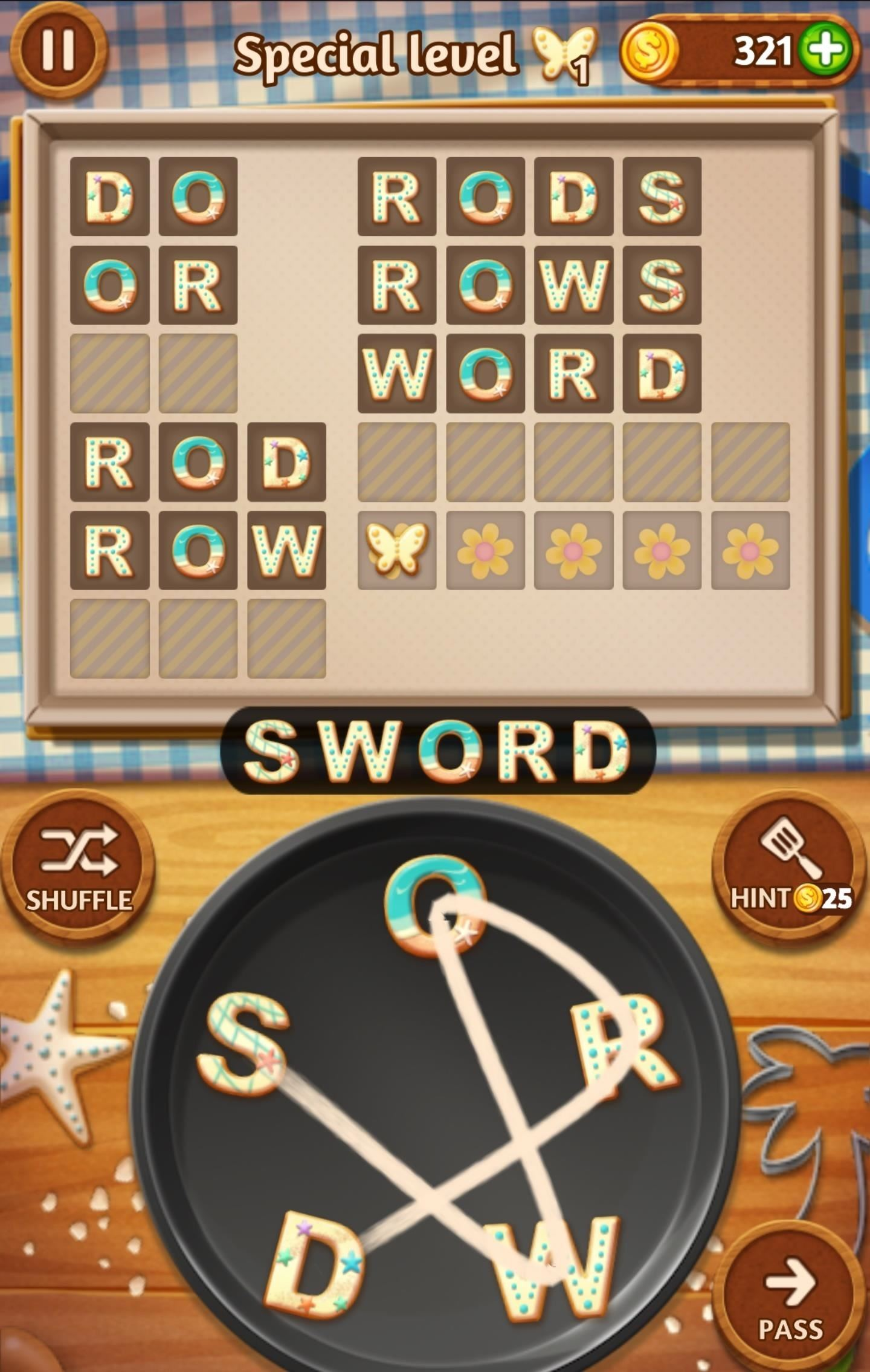 free word games for iphone gaming the 11 best free word for iphone amp android 16981