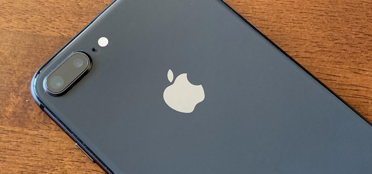 Apple Just Released iOS 12.1.2 Public Beta 1 for iPhone