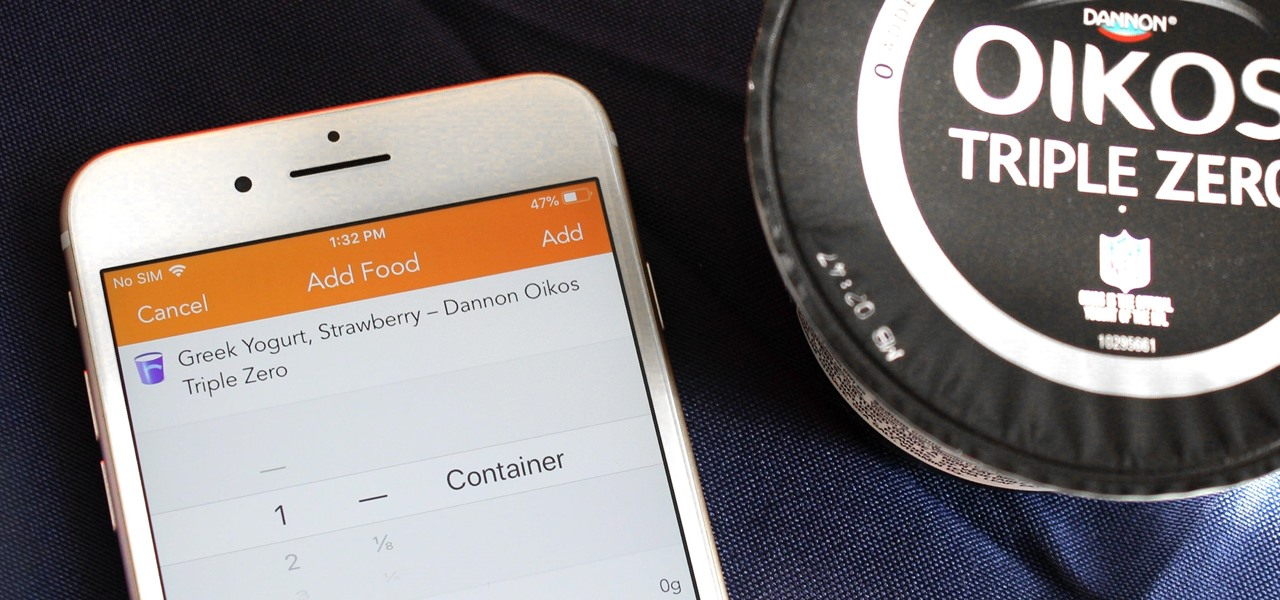 The 5 Best Meal Tracking Apps for Managing Your Diet & Counting Calories