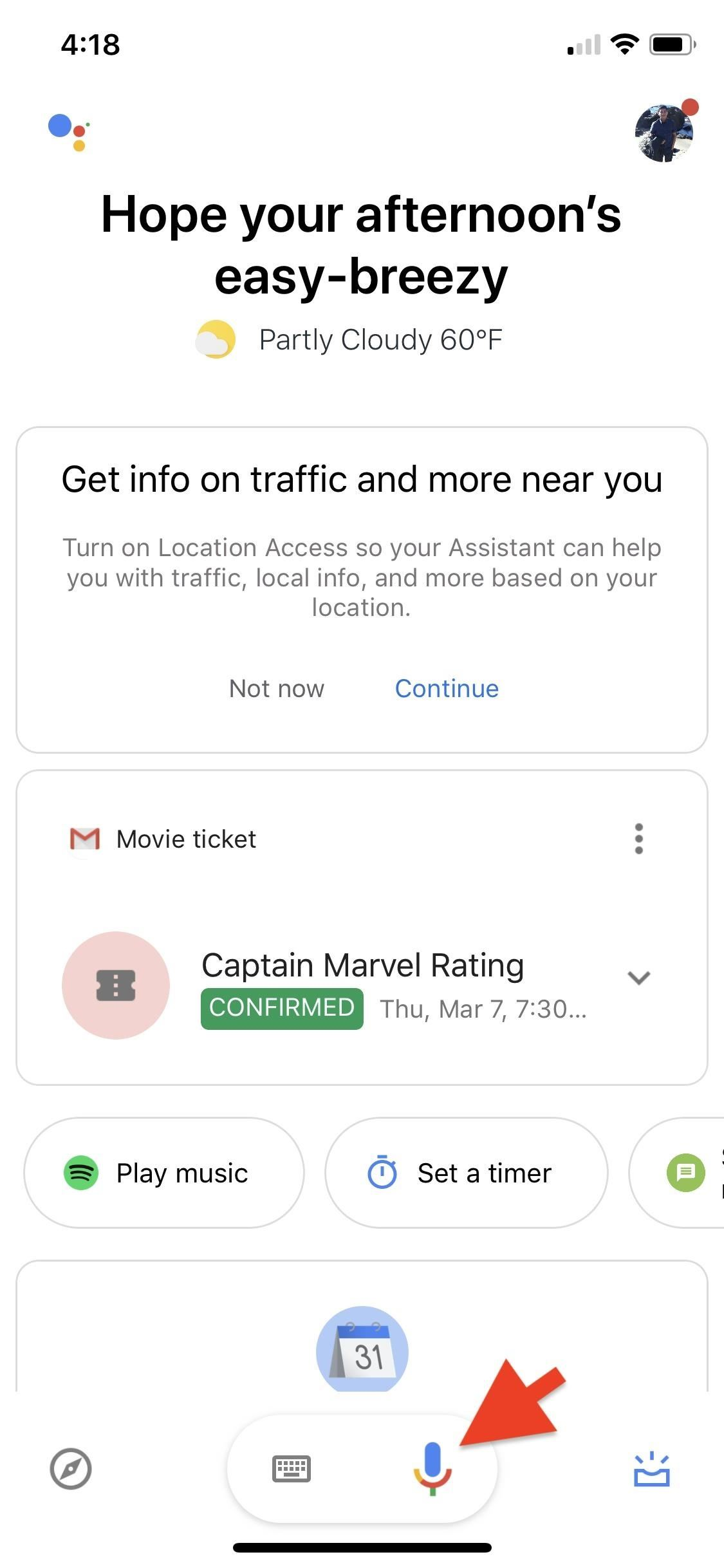 How to Make Siri Run Google Assistant Commands on Your iPhone