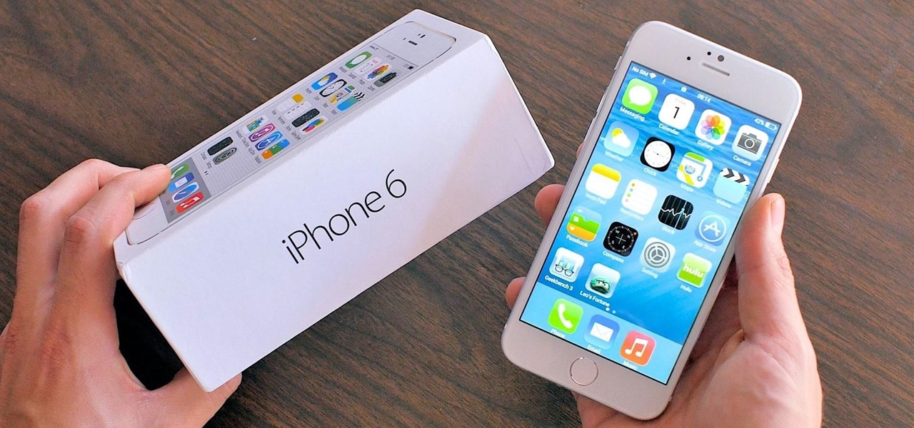 Attack of the iPhone 6 Clones, Xbox One Gets More Social, & More Tech News You Need to Know