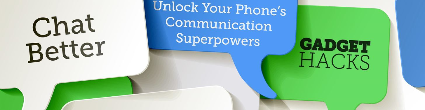 How to Block Robocalls & Spam on Your Phone with Verizon, AT&T, T-Mobile, or Sprint