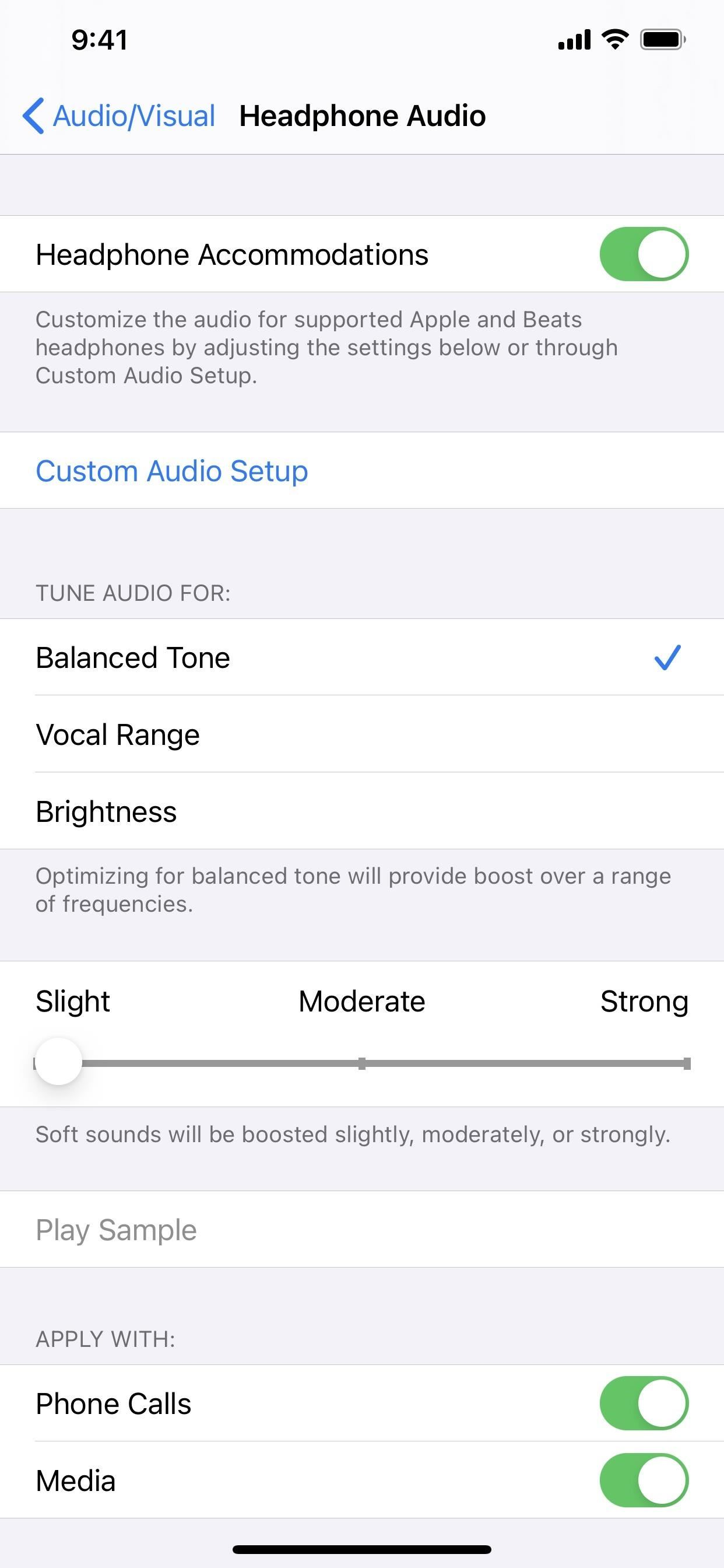 14 Ways iOS 14 Makes Listening to Music Even Better on Your iPhone
