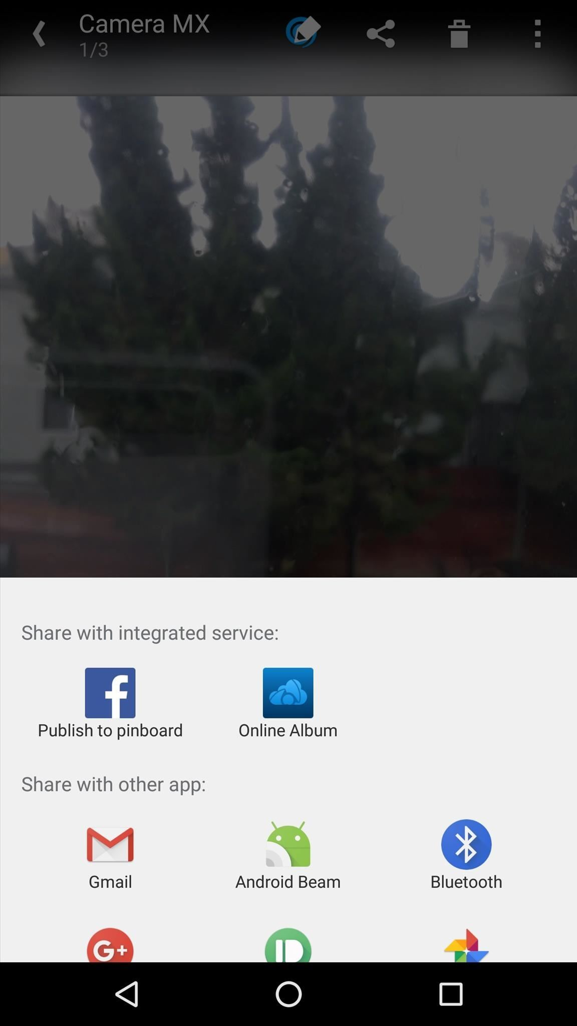 How to Bring Apple's 'Live Photos' Feature to Your Android Device