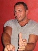 Nikolas Chamberis