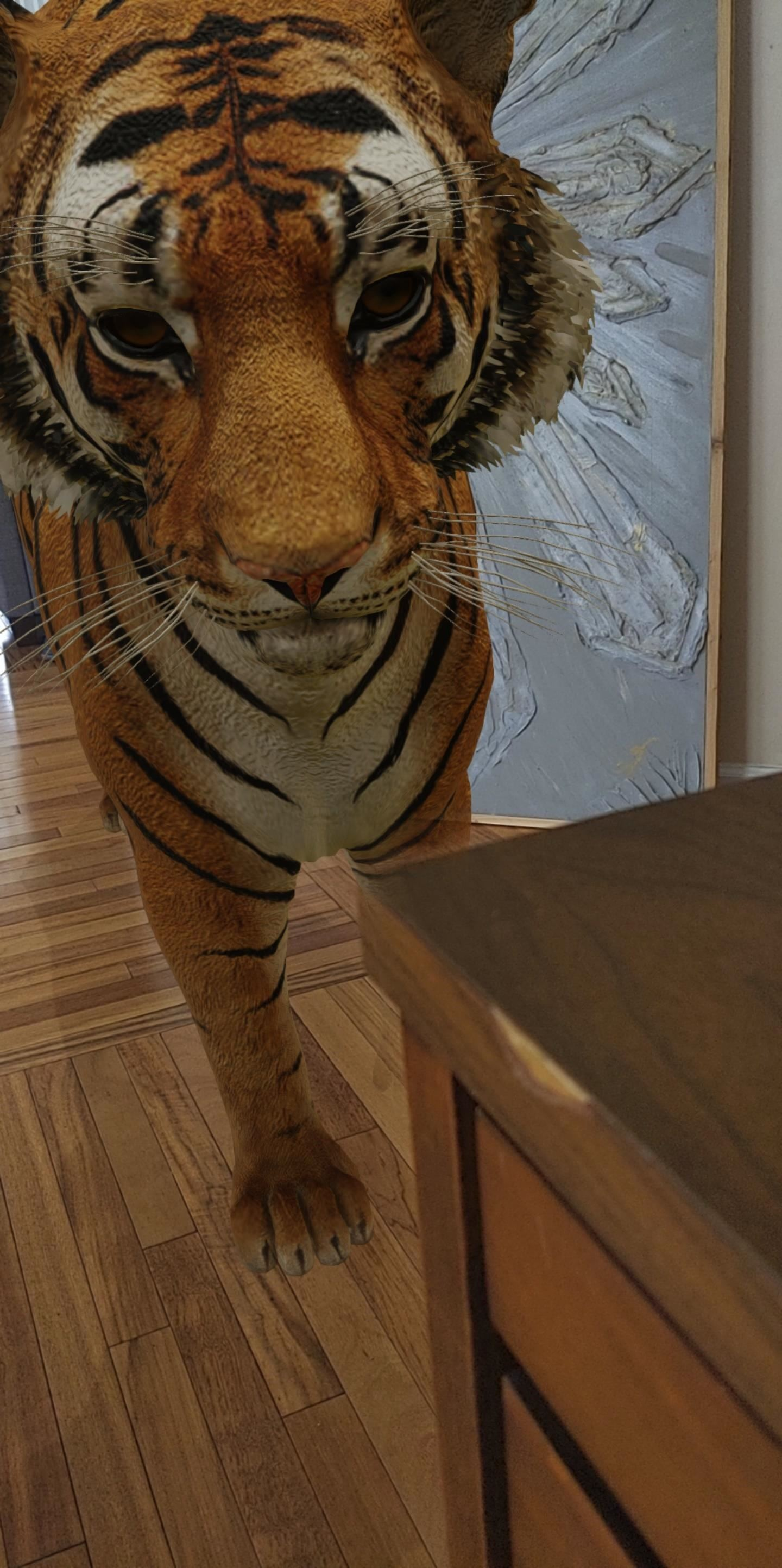 6 Ways to Try Google's Next-Gen AR Experience on Android Right Now