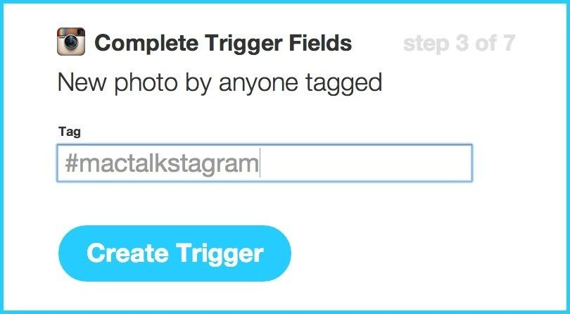 Hack Your Old Printer to Automatically Print Hashtag-Based Instagram Photos