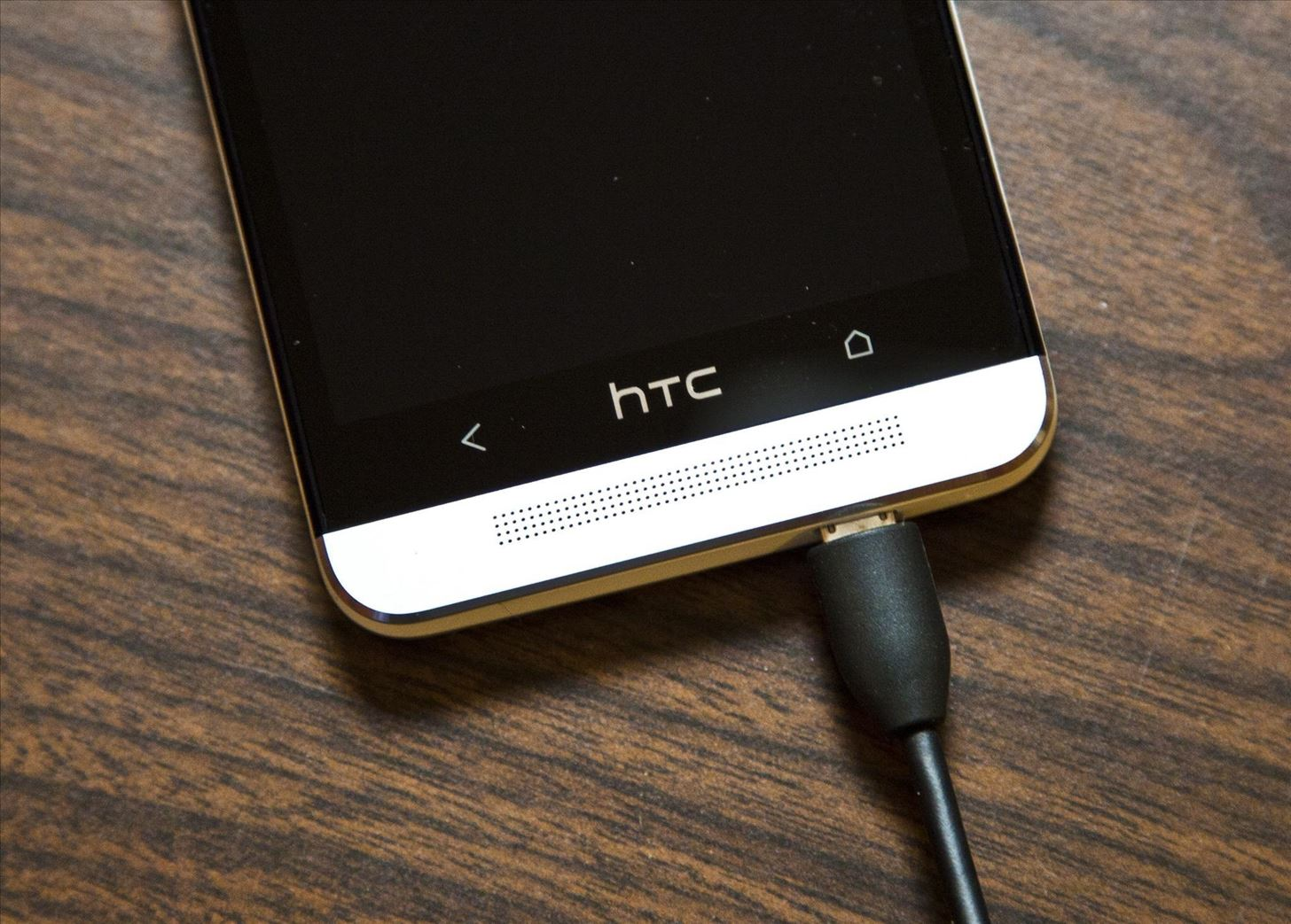 How to Access Files, Manage Apps, & Get Remote Camera Access to Your HTC One Wirelessly from Your Computer