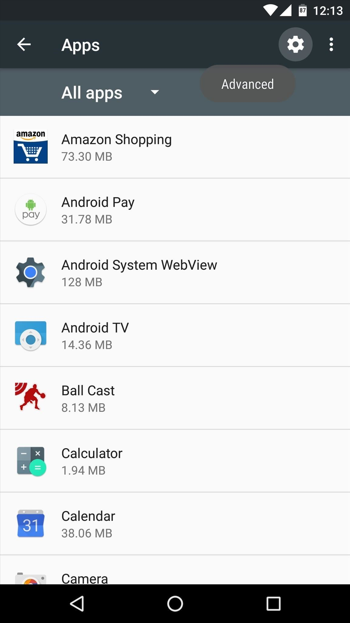 Android Basics: How to Manage App Permissions on Marshmallow