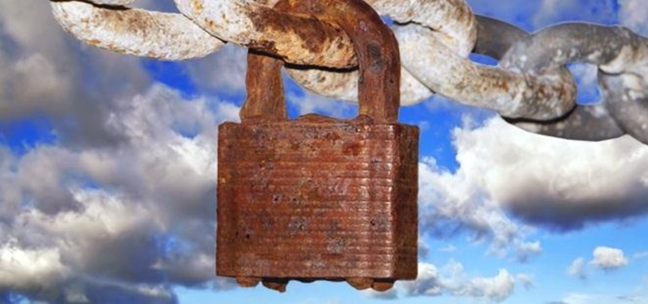 Are Your Cloud Documents Safe from Hackers? Make Sure with These Free Cloud-Worthy Encryption Programs