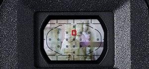 Hacked View-Master Displays Digital Photos in 3D « Hacks