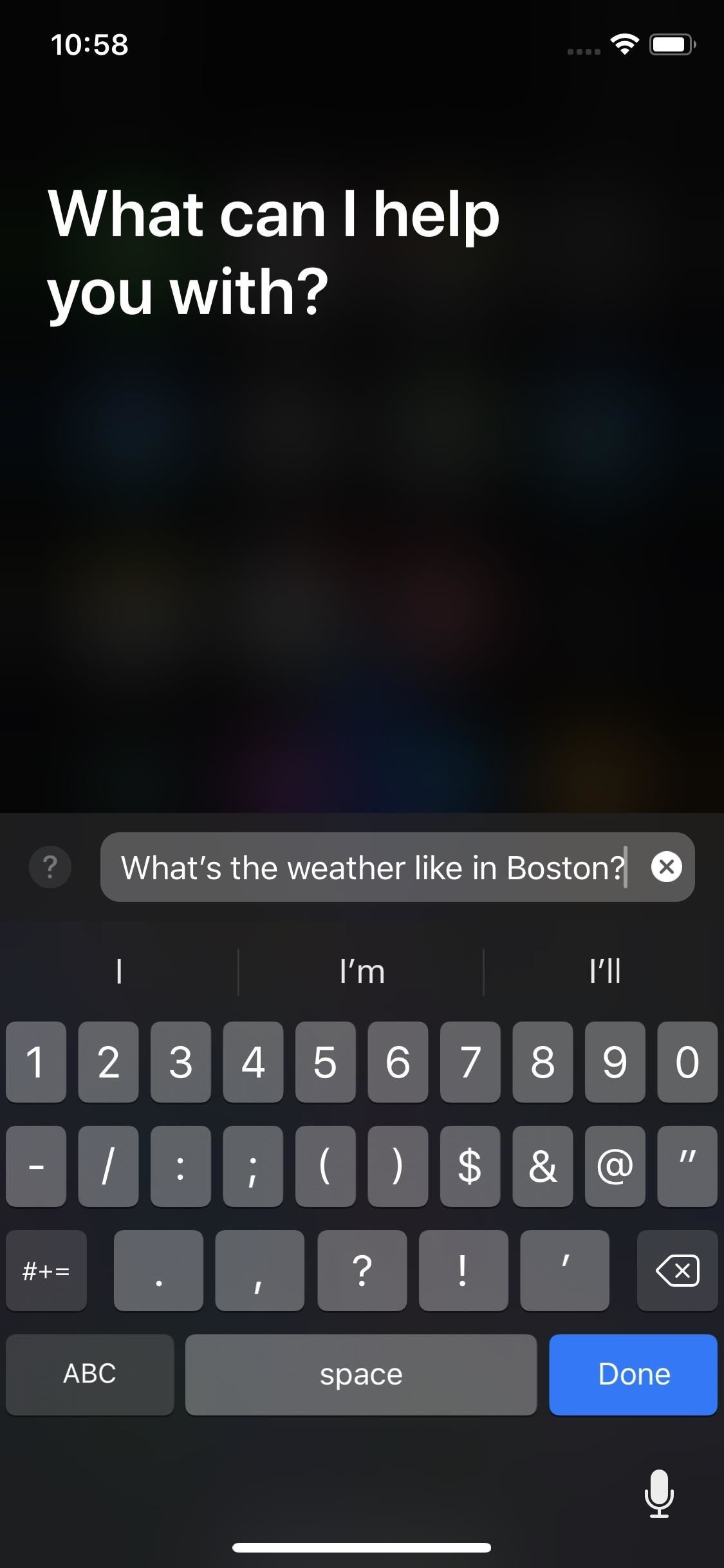 The Ultimate Guide to Adjusting Siri Without Jailbreaking