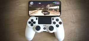 Ps4 Emulator Iphone