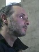 Pablo Ursini