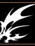 ace darkwulf