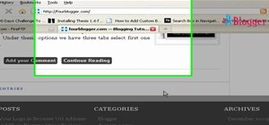 Thesis remove sidebar borders pdfeports web fc com Thesis remove sidebar  borders Blog   TBWHS