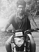 Vishnu Engandiyur