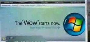 Use the protected browsing mode in Internet Explorer 7