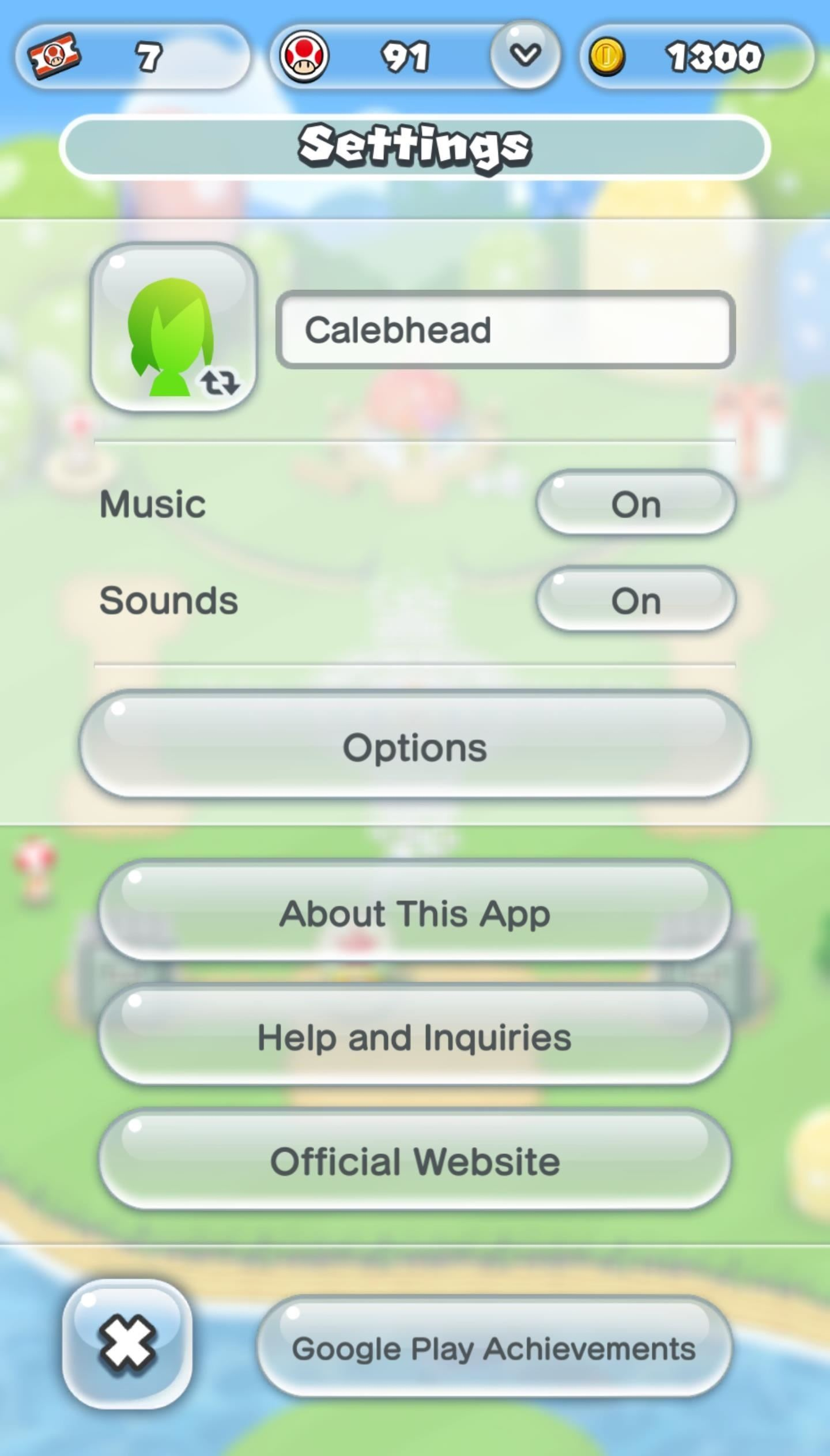Super Mario Run 101: How to Conserve Battery Life While Playing on Android or iPhone