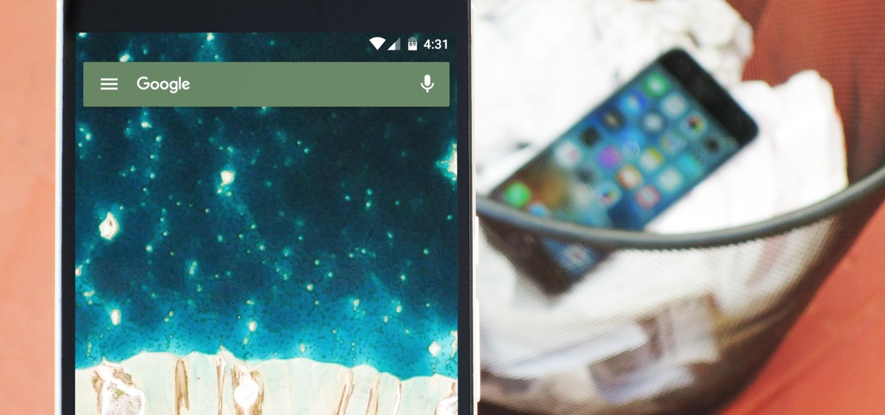 Switching from iOS to Android? Here's Everything You Need to Do