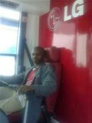 FredrickOnyango