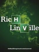 Rich Linville