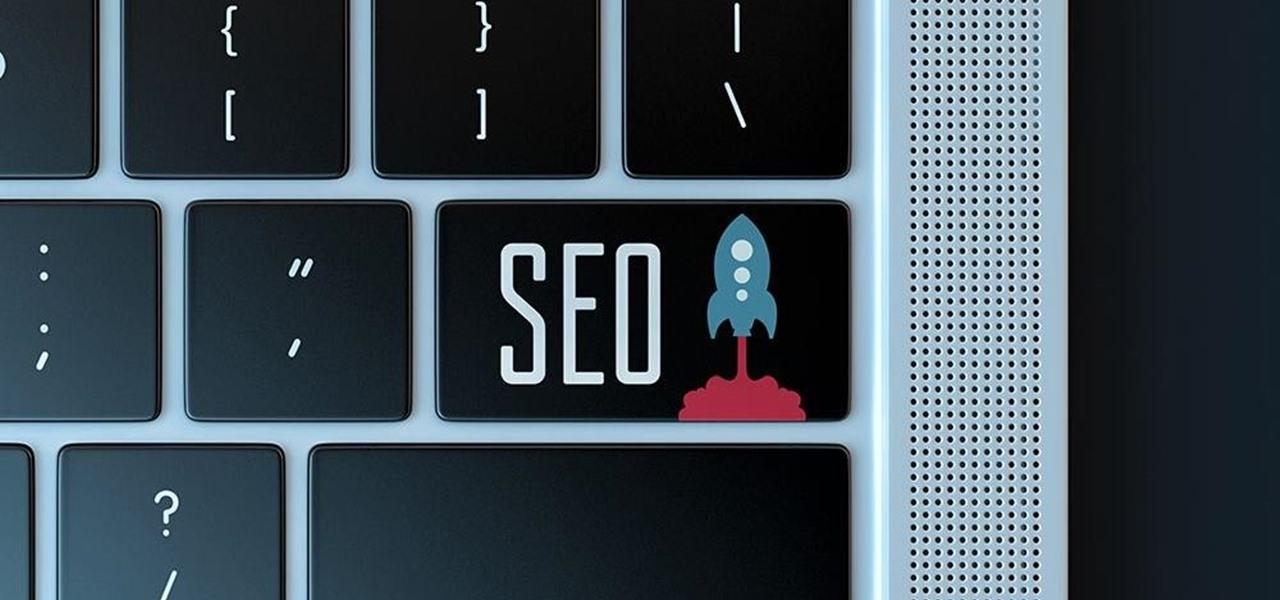 Deal Alert: Become a Google Ad & SEO Ninja for Under $50