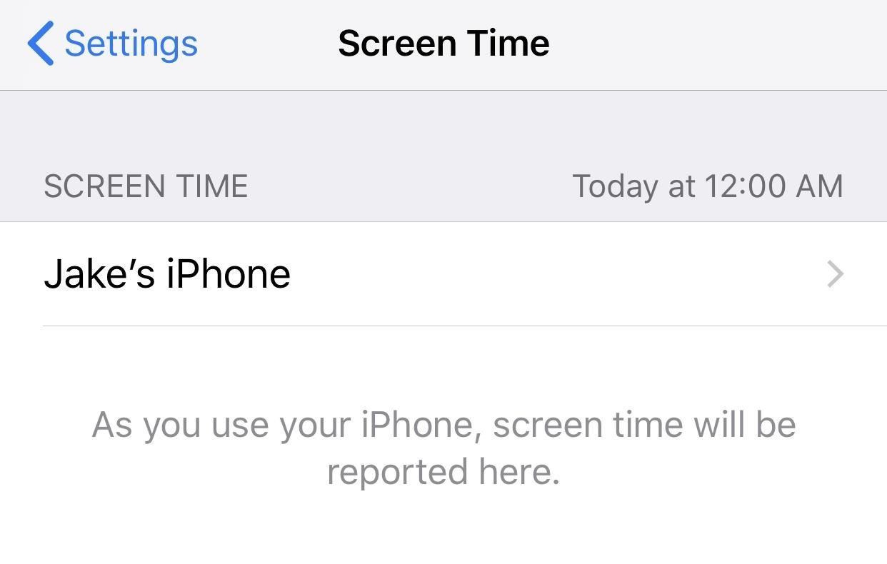 52 reasons why you should not yet install iOS 12 on your iPhone