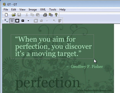 Copy and Paste Text from Images and PDFs with This Free, Easy-to-Use Tool