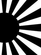 Tessen Tanaka