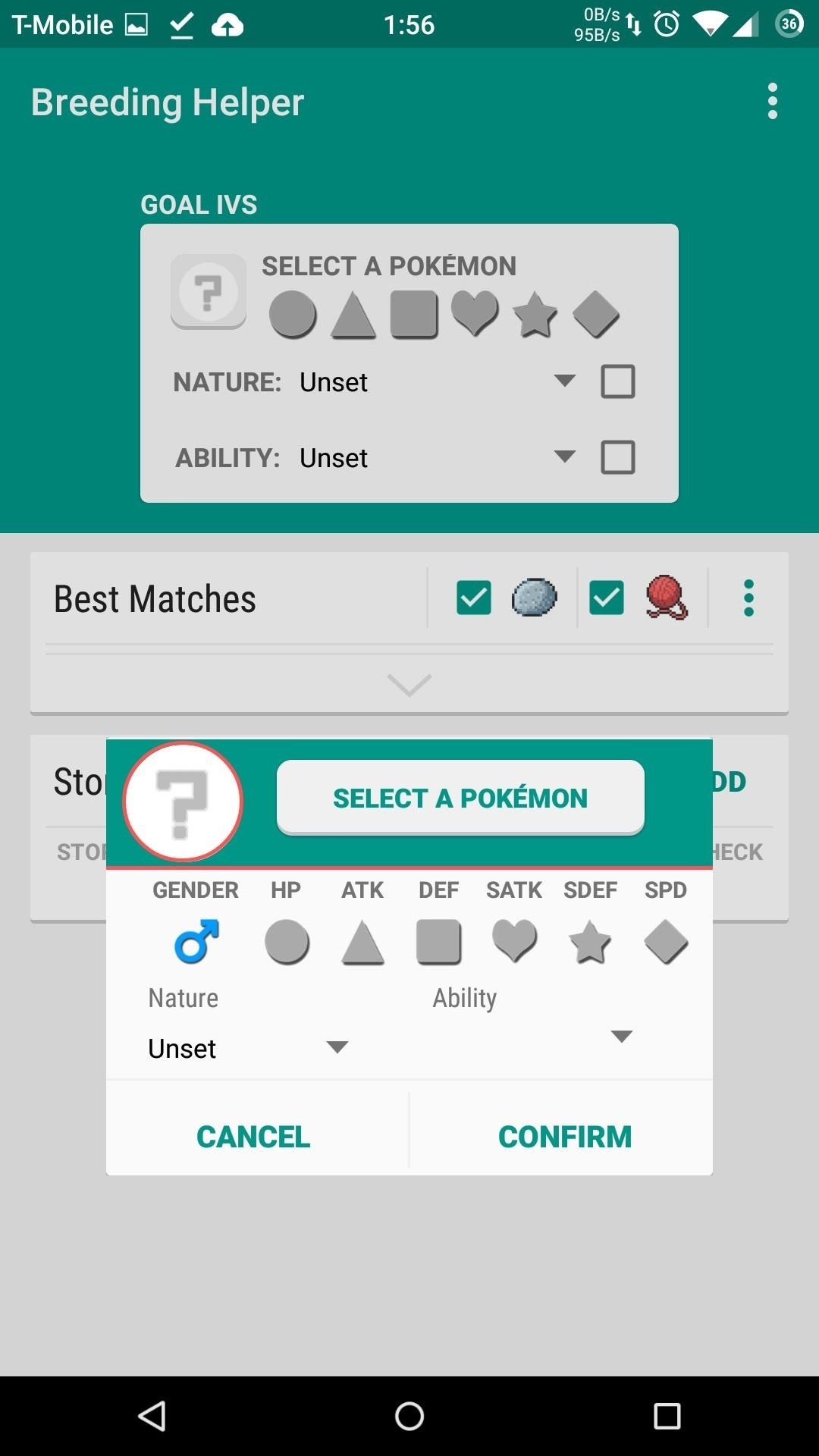 How to Master Pokémon & Win Every Game Using Your Android