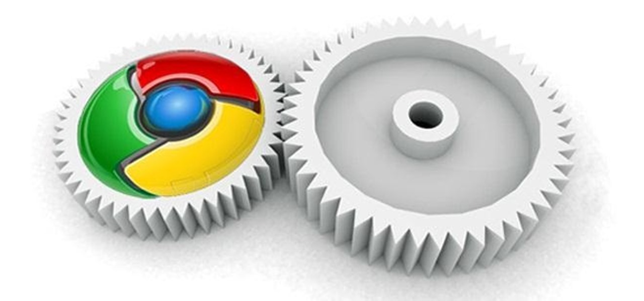 Customize Your Chrome Extensions for Specific Websites with Extension Automation