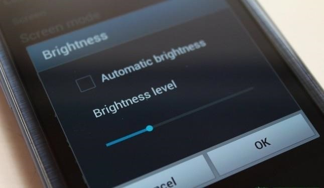 How to Reduce Eye Strain When Using Smartphones