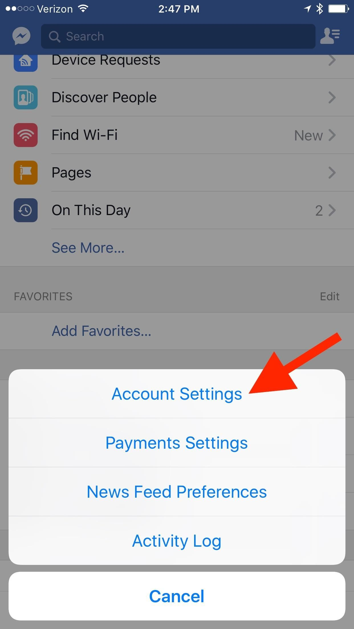 How to Turn Off Auto-Playing Sound for Facebook Videos on Android & iPhone