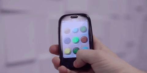 Qualcomm Sues Apple Over iPhone X Gestures