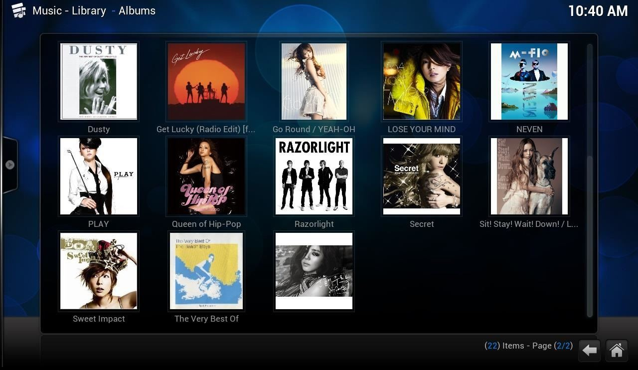 How to Play Any Kind of Music or Video File by Modding Your Nexus 7 into a Media Powerhouse
