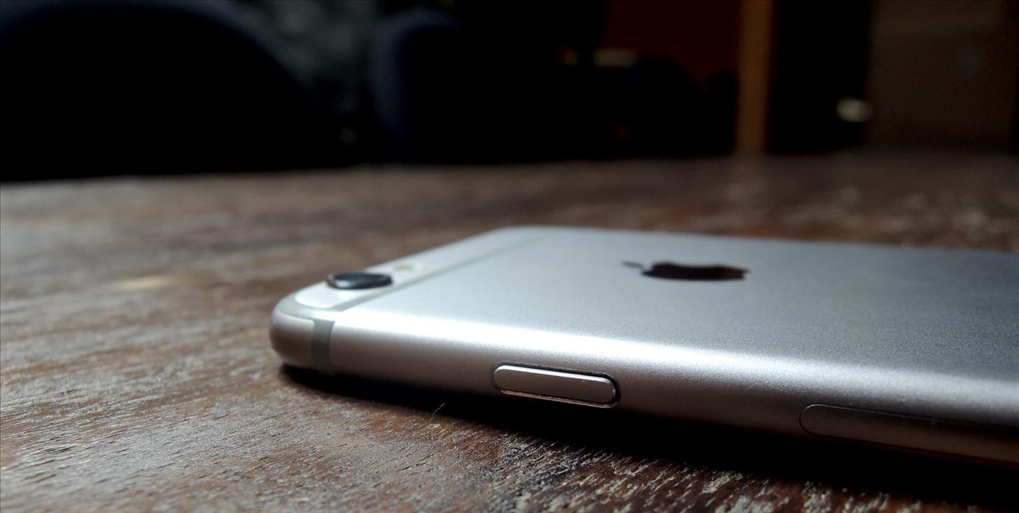 20 Surefire Ways to Boost Battery Life on Your iPhone