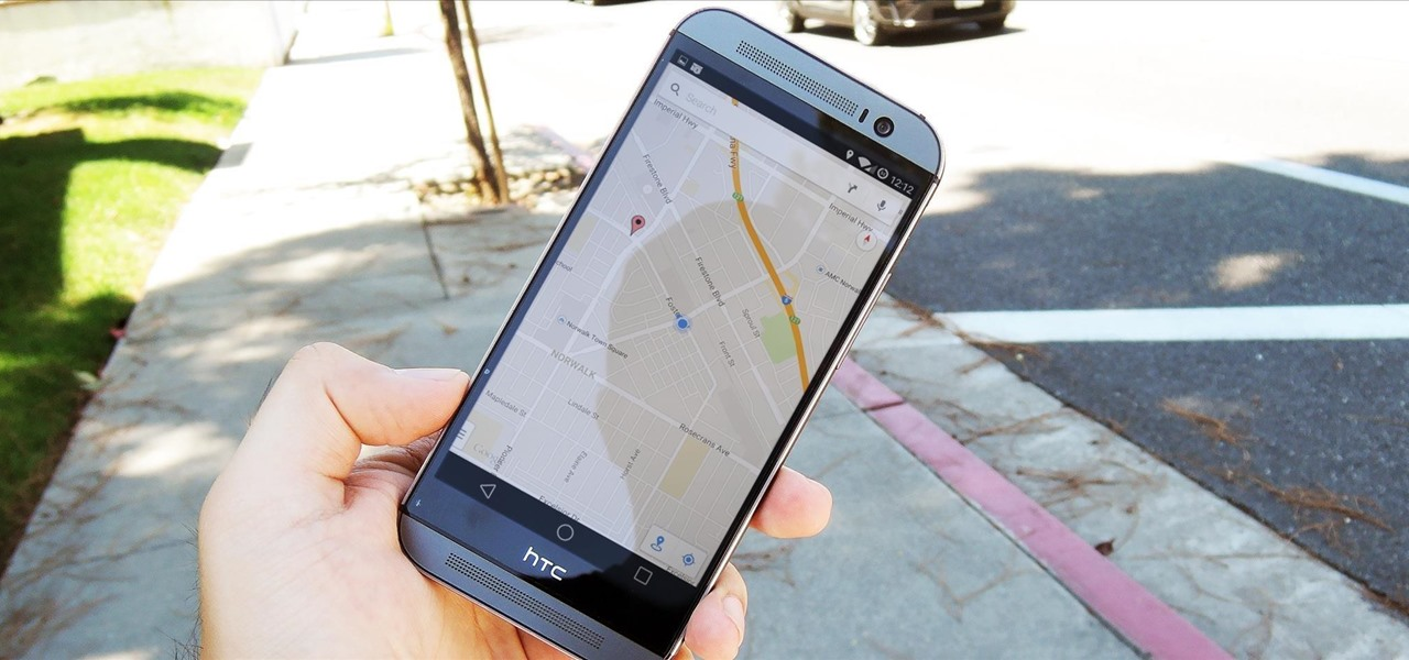 how to find old text messages on android
