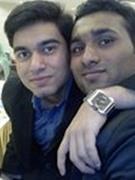 Piyush Gaur