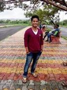 Karan Shetty
