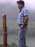 Karan Adhikari