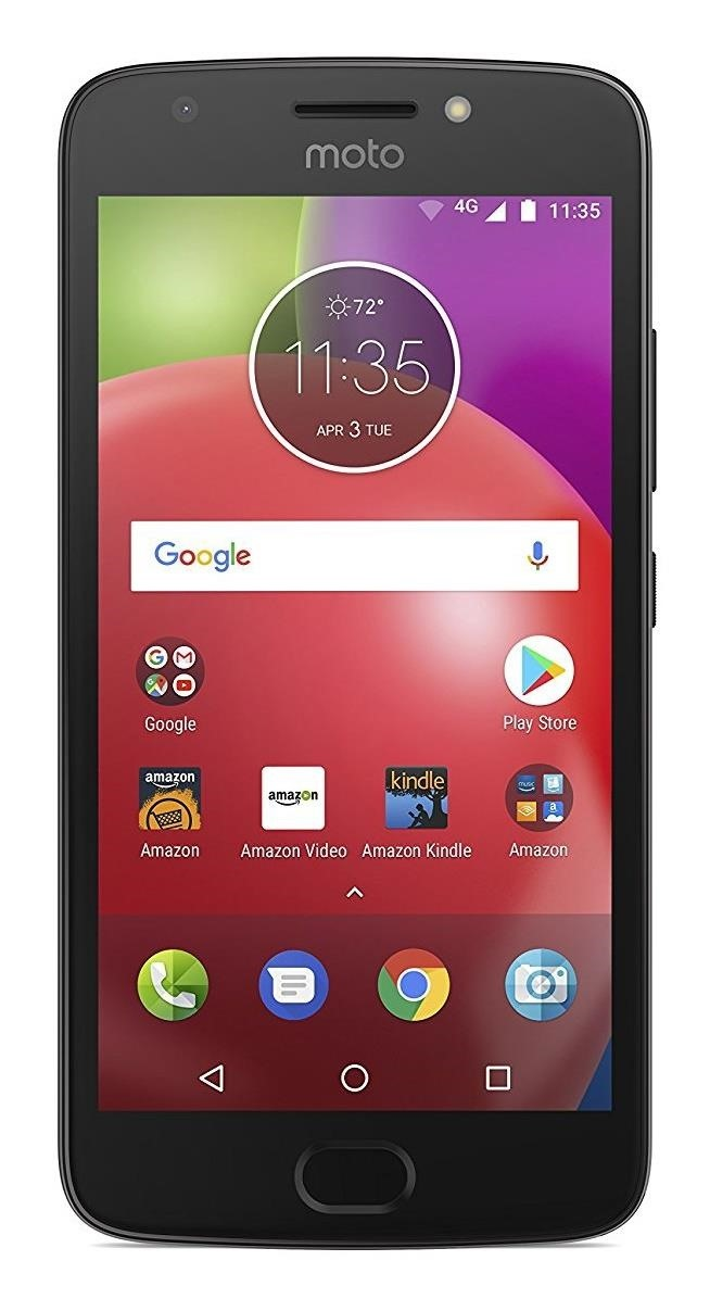 Prime Users: Get Up to $80 Off Nokia, Alcatel & Moto Phones