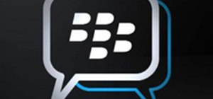 Activate BlackBerry Messenger (BBM) for Successful Instant Messaging