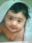 Priya Dharshini