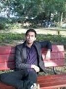 Ram Sharma