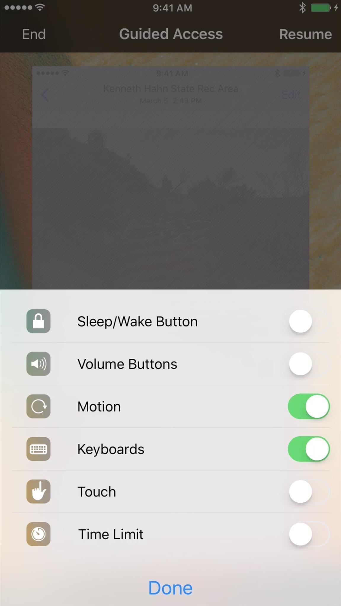 17 Things You Didn't Know Your iPhone's Home Button Could Do