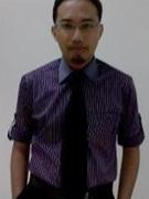 Ahmad Syazli Ghazali