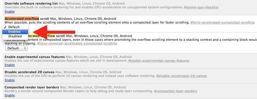 10 Speed Hacks That'll Make Google Chrome Blazing Fast on