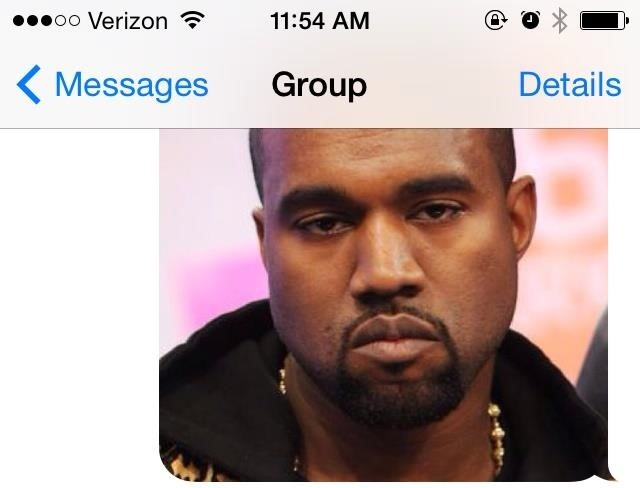 How to Leave a Group Chat on Your iPhone (Finally!)