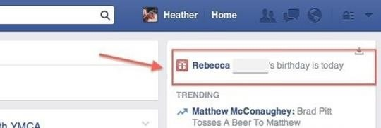 The Single Best Way to Keep Your Facebook Friends List Clean & Tidy